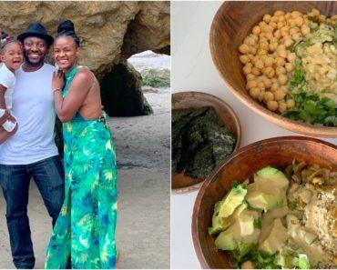 Family Life update | Vlog [Yummy vegan food]