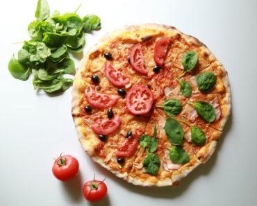 Foods to Avoid to Eat Vegan
