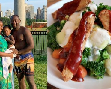 Day in the Life of our Family   Healthy & Delicious Vegan food