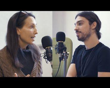 Vegan Infighting & Why Your Family Won't Go Vegan | In Conversation with Dr. Melanie Joy