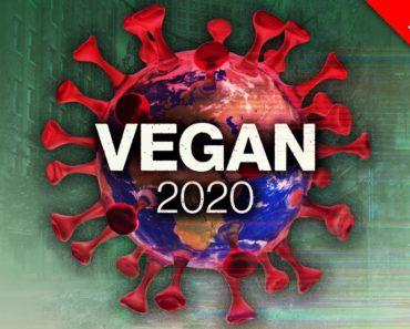 VEGAN 2020 – The Film