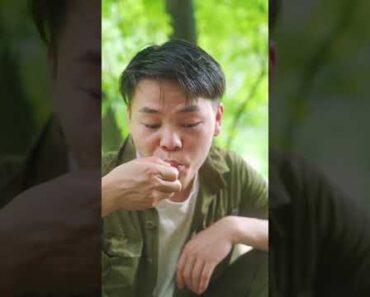 #shorts cooking zombie eating xbox games mukbang vegan food you can make at home b asmr sand