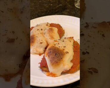 Vegan Mozzarella 🍃🧀 #vegan #veganrecipes #recipes #cooking #cook #cheese #mozzarella